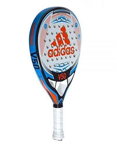 ADIDAS-V50-0-0