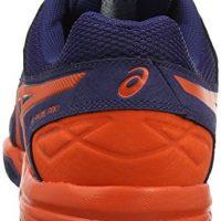 Asics-Gel-Padel-Pro-3-SG-Zapatillas-de-Tenis-Hombre-0-0
