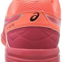 Asics-Gel-Padel-Pro-3-Sg-Zapatillas-de-Tenis-Mujer-0-0