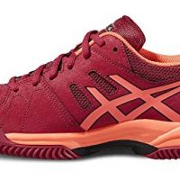 Asics-Gel-Padel-Pro-3-Sg-color-rojo-talla-UK-65-0-0