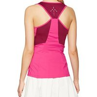 Asics-oberbekleidung-Athlete-Tank-Top-0-0