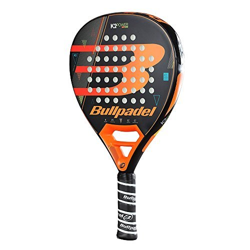 BULLPADEL-K2-POWER-2018-0-0
