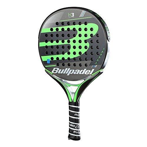 BULLPADEL-K3-2018-0-0