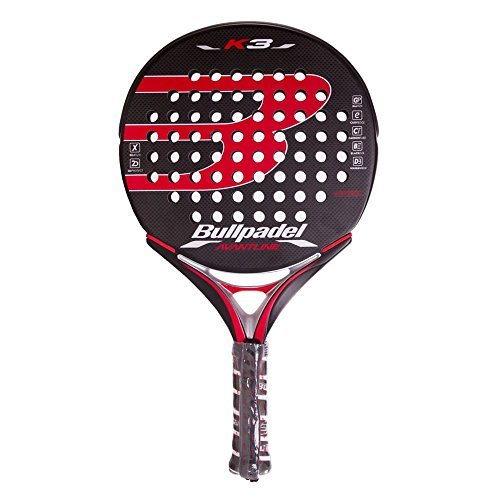 BULLPADEL-K3-AVANTLINE-LTD-ROJA-2017-0-0