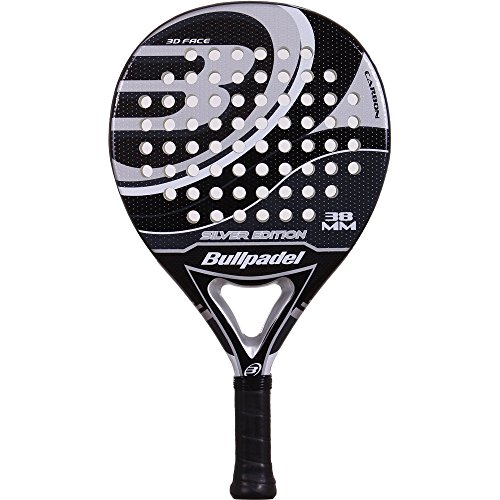 BULLPADEL-SILVER-EDITION-0-0