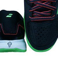 Babolat-Pulsion-BPM-Clay-Padel-de-los-hombres-de-las-zapatillas-de-deportezapatos-de-tenis-0-0