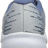 New-Balance-MC996-BC2-Hombre-Tenis-y-Padel-42-12-0-0