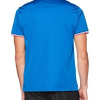 Nike-Court-Dry-Solid-Polo-para-hombre-0-0
