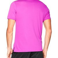 Nike-M-Nkct-Dry-Polo-Team-Camiseta-de-Manga-Corta-de-Tenis-Hombre-0-0