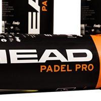 PACK-DE-3-BOTES-DE-PELOTAS-BOLAS-DE-PADEL-TENIS-HEAD-PADEL-PRO-WPT-1-OVERGRIP-HEAD-XTREME-PERFORADO-BLANCO-GRATIS-0-0