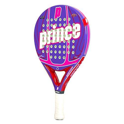 PRINCE-PADEL-RACKET-WARRIOR-POWER-FLEX-R-LADY-0-0