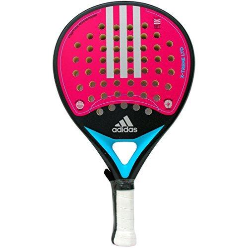 Pala-Adidas-X-Treme-LTD-Pink-2018-0-0