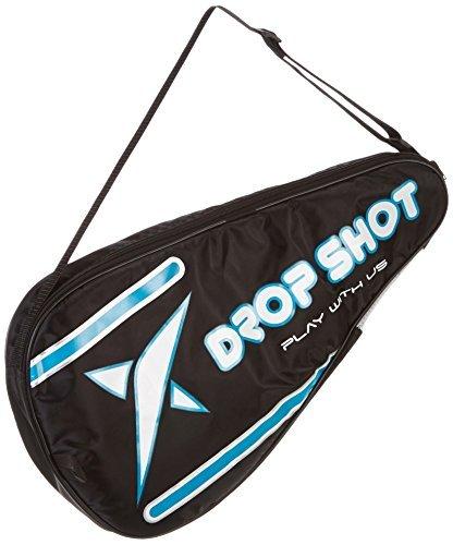 Pala-DROP-SHOT-CONQUEROR-40-J-0-0