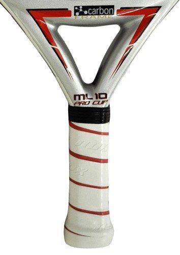 Pala-ML-10-Pro-Cup-2016-Legend-0-0