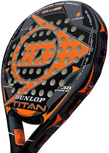 Pala-Titan-16-Orange-0-0