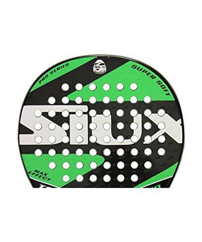 Pala-de-padel-SIUX-Tsunami-verde-0-0