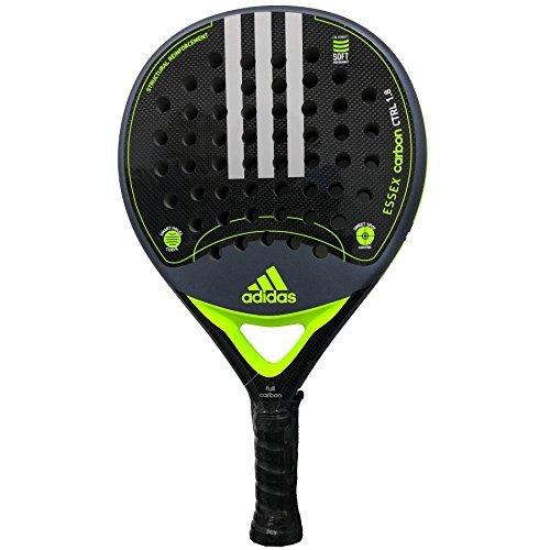 Pala-de-pdel-Adidas-Essex-Carbon-Control-18-0-0