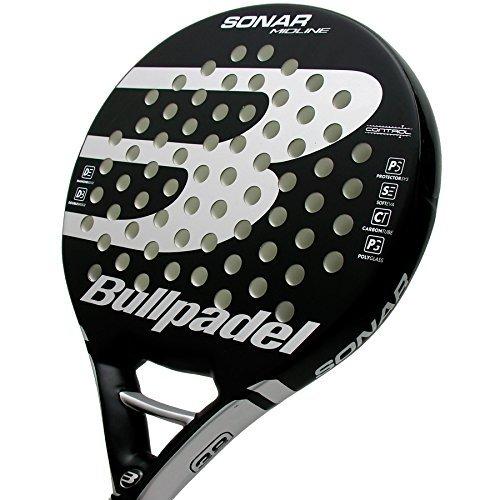 Pala-de-pdel-Bullpadel-Sonar-Silver-0-0