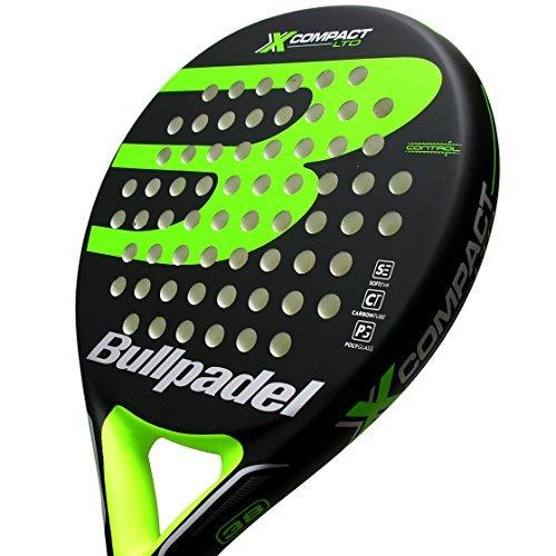 Pala-de-pdel-Bullpadel-X-Compact-LTD-Green-0-0