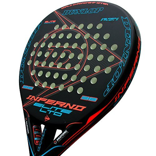 Pala-de-pdel-Dunlop-Inferno-Elite-LTD-Blue-0-0