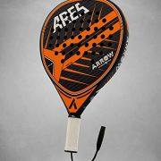 Ares Arrow