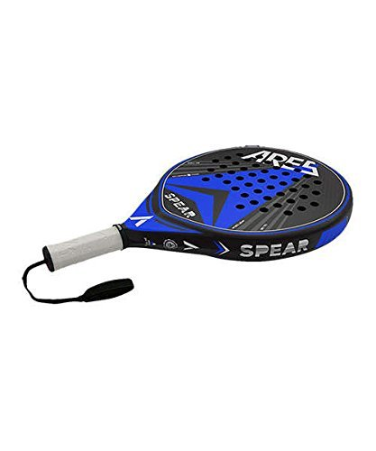 Pala-padel-Ares-Spear-0-0