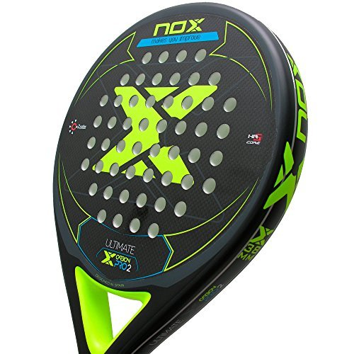 Pala-pdel-Nox-Ultimate-Carbon-Pro-2-Yellow-0-0