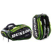 Dunlop Elite Juani Mieres