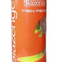 Pelotas-de-Pdel-Slazenger-MAX-3-balls-0-0