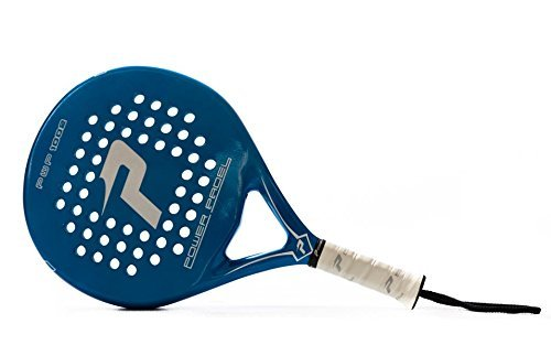 Power-Padel-Blue-Energy-1002-Palas-de-pdel-Azul-Metalizado-0-0