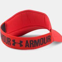 Under-Armour-Armour-Visor-Gorra-de-Bisbol-Mujer-0-1