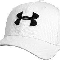 Under-Armour-Sportswear-Cap-Blitzing-II-Gorra-de-golf-para-hombre-0-1