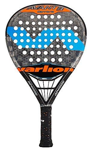 VARLION-Avant-H-Difusor-Carrera-Pala-de-Tenis-Unisex-Adulto-0-0