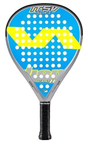 VARLION-Avant-H-Itsv-Soft-Pala-de-Tenis-Unisex-Adulto-0-0