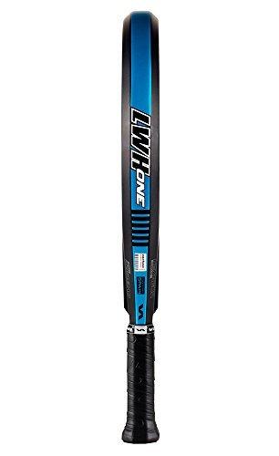 Varlion-LW-H-One-Pala-de-pdel-Unisex-Adulto-Azul-315-320-gr-0-0