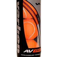 Varlion-cajn-de-bolas-Avant-Pro-botes-de-bolas-naranjas-24-uds-0-0