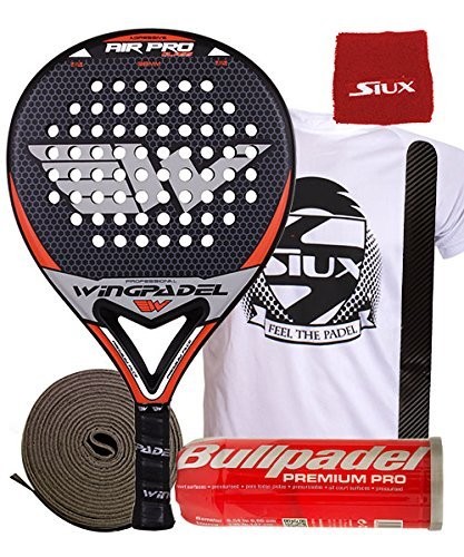 WINGPADEL-AIR-PRO-AGRESSIVE-0-0