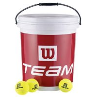 Wilson-W-Trainer-Cubo-de-72-pelotas-de-entrenamiento-0-0