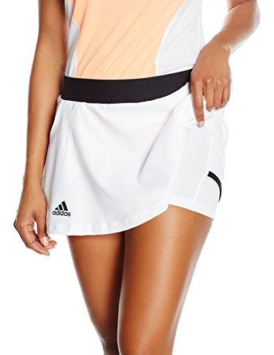 a28d2cadb Falda-pantalón Adidas Club