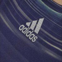 adidas-adizero-Camiseta-de-tenis-hombre-0-0