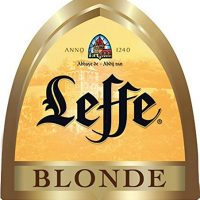 2-x-Leffe-cerveza-de-Blgica-Perfect-Draft-6-litros-barril-66-vol-0-0