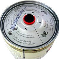 4-x-Paulaner-Hefe-Weissbier-naturtrb-naturalmente-nublado-cerveza-de-trigo-55-vol-cerveza-barril-5-litros-0-0