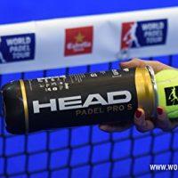 Head-Padel-Pro-S-Bote-3-pelotas-0-0