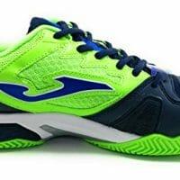Joma-TSet-Zapatillas-Hombre-Padel-Tenis-0-1