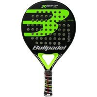 Pack-Mochila-Bullpadel-X-Compact-Green-0-0