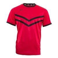 Siux-Camiseta-Zeus-Rojo-0-0