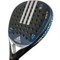 adidas-Pack-pdel-Essex-Carbon-Attack-18-Silver-Control-Blue-0-0