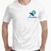 Camiseta básica de Padel Mafia