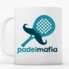 Taza de Padelmafia
