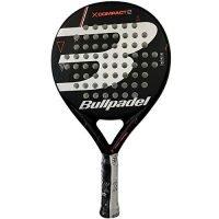 Bull-padel-X-Compact-2-Silver-0-0